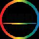 PRODUTORA DE VÍDEO | WMHD